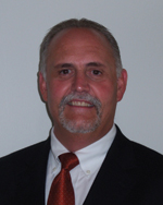 John Levin, Farm Bureau Financial Services Agent In Dighton, KS