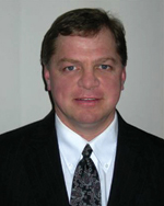 Meet Tim Comeau agent photo