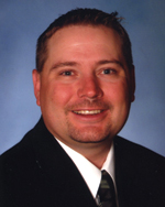 Michael Warwick, Farm Bureau Financial Services Agent In Boise, ID