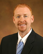 Michael Sexton, Farm Bureau Financial Services Agent In Tipton, IA