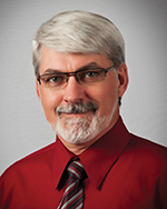 Jon Mortenson agent photo