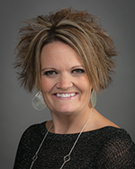 Katie James, Farm Bureau Financial Services Agent In Corning, IA
