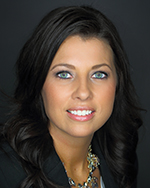 Leslie Billings agent photo