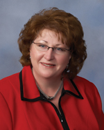 Sandy Phelps agent photo