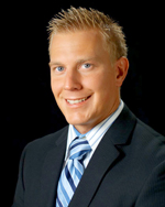 Meet Mike Grann agent photo