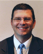 Matt Anderson agent photo