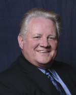 Bill Mussett agent photo
