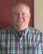 Lyle Power, Farm Bureau Financial Services Agent In Show Low, AZ