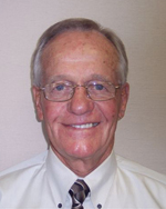 Stan Stone, Farm Bureau Financial Services Agent In Los Lunas, NM