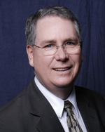 Joe Woods, Farm Bureau Financial Services Agent In Cherokee, OK