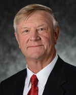 Ralph Ellis, Farm Bureau Financial Services Agent In Stillwater, OK