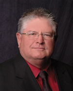 Meet John Kincaid agent photo