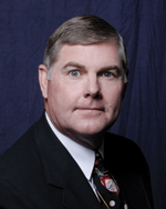 Lee McLaurine, Farm Bureau Financial Services Agent In Woodward, OK