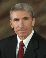 Tom Gallup, Farm Bureau Financial Services Agent In Rexburg, ID