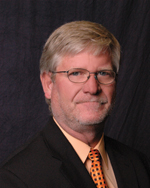 Glen Winters, Farm Bureau Financial Services Agent In Altus, OK