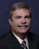 Meet Dick Allee agent photo