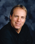 Kent Jeppesen agent photo