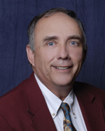 Jim Watkins, Farm Bureau Financial Services Agent In Bristow, OK