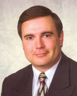 Jeffrey Pepple, Farm Bureau Financial Services Agent In Fessenden, ND