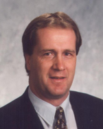 Dirk Smith, Farm Bureau Financial Services Agent In Billings, MT