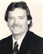 David Cook, Farm Bureau Financial Services Agent In Parker, AZ