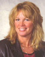Julie Schemionek, Farm Bureau Financial Services Agent In Devils Lake, ND