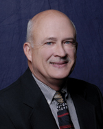 Bill Bunn Jr agent photo