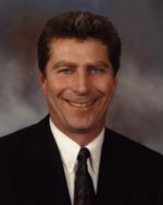 Mike Bruckbauer, Farm Bureau Financial Services Agent In Fargo, ND