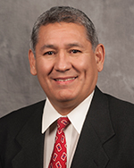 Mario Salinas, Farm Bureau Financial Services Agent In Meridian, ID
