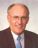 Clifford Weiler, Farm Bureau Financial Services Agent In Dickinson, ND
