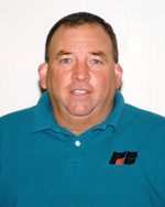 Gary Kiser, Farm Bureau Financial Services Agent In Nowata, OK