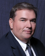 Rob Armbrister agent photo