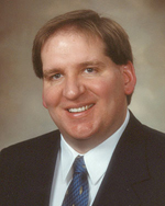 John Dusek, Farm Bureau Financial Services Agent In Grafton, ND