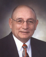 Leonard Osadchuk, Farm Bureau Financial Services Agent In Mandan, ND