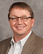 Douglas Guthrie, Farm Bureau Financial Services Agent In Pocatello, ID