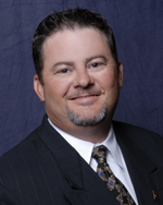 Larry Brown, Farm Bureau Financial Services Agent In Shawnee, OK