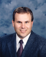 Neil Jensen, Farm Bureau Financial Services Agent In Rigby, ID
