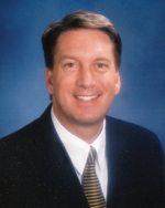 Douglas Shill, Farm Bureau Financial Services Agent In Boise, ID