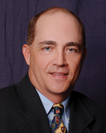 Robby Grimsley agent photo