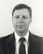 Jim Krise, Farm Bureau Financial Services Agent In Miles City, MT