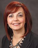 Angie Brinlee, Farm Bureau Financial Services Agent In Sallisaw, OK