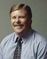 George Rowe, Farm Bureau Financial Services Agent In Goodyear, AZ