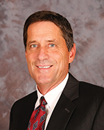 Mark Whitt agent photo