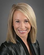 Kay Bright agent photo