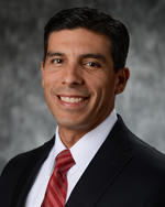 Joe Moya agent photo