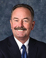 Paul Johnson, Farm Bureau Financial Services Agent In Twin Falls, ID
