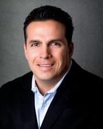 David Barela, Farm Bureau Financial Services Agent In Las Cruces, NM