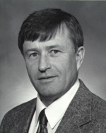 Jerry von Brethorst agent photo