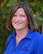 DeeAnn Cranmore agent photo