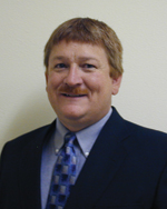 Norris Phelan, Farm Bureau Financial Services Agent In Livingston, MT